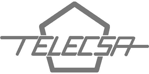 Telecsa